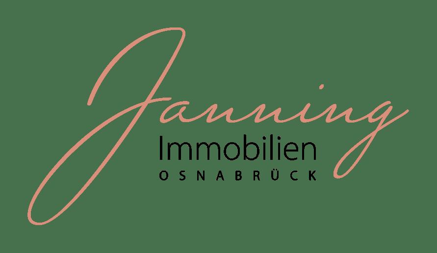 Janning Immobilien Osnabrück