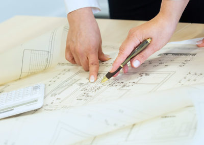 Janning Immobilien GmbH