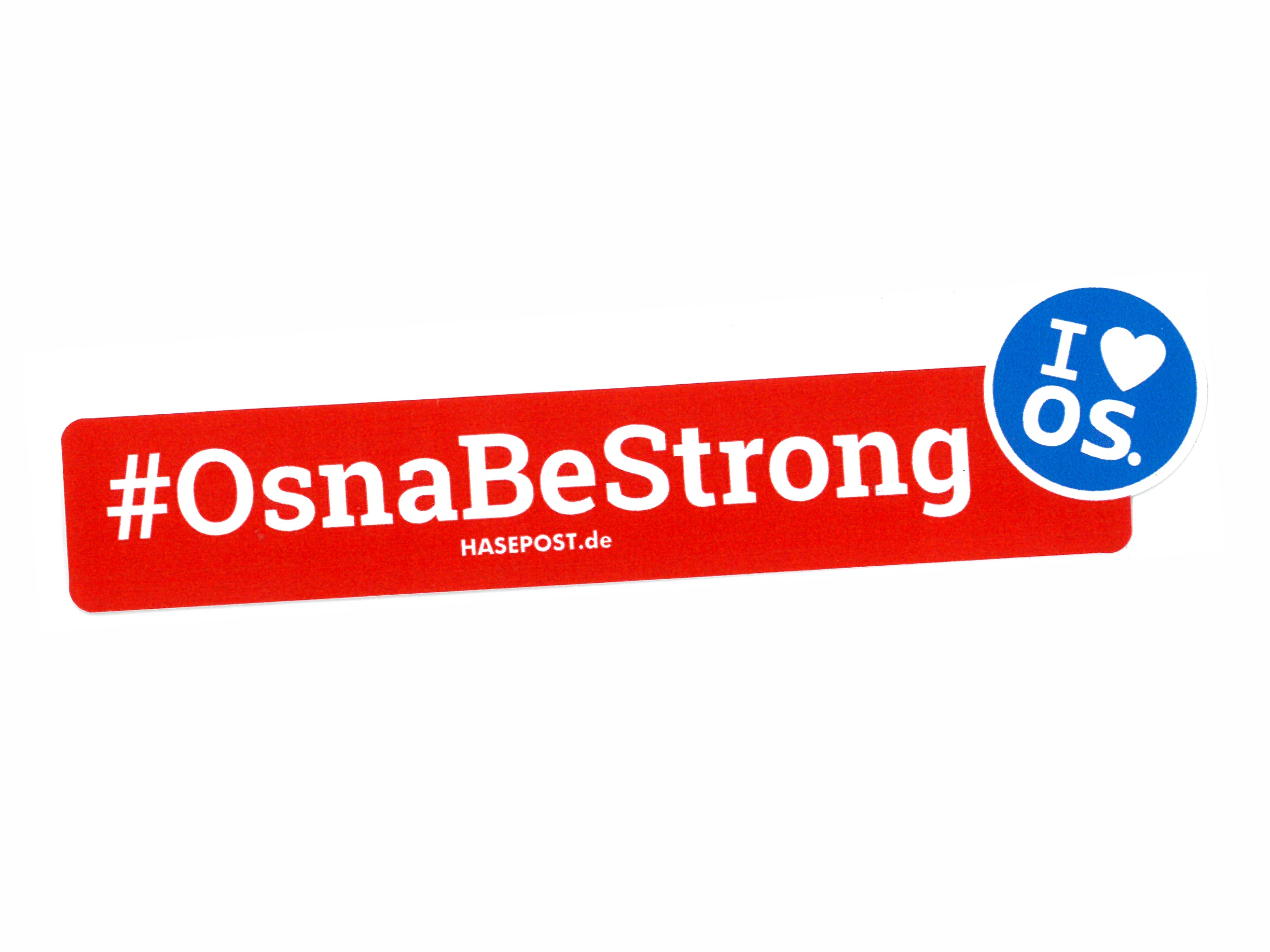 OsnaBeStrong