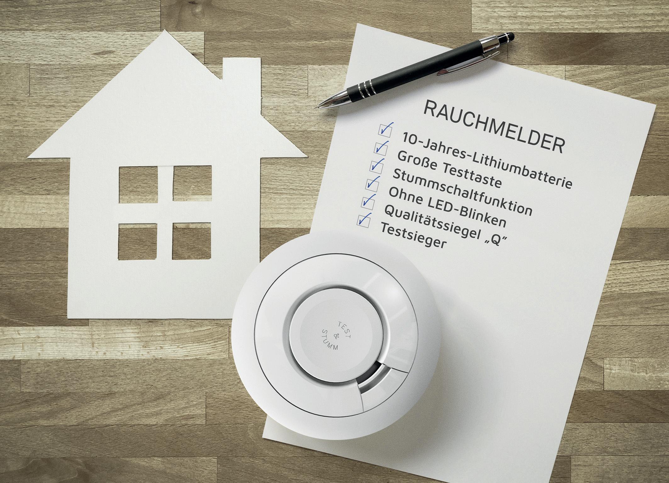 Immobilien Osnabrück