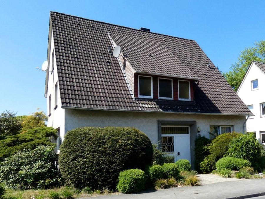 Kaufgelegenheit am Westerberg – Zwei Wohnungen unter einem Dach!, 49076 Osnabrück