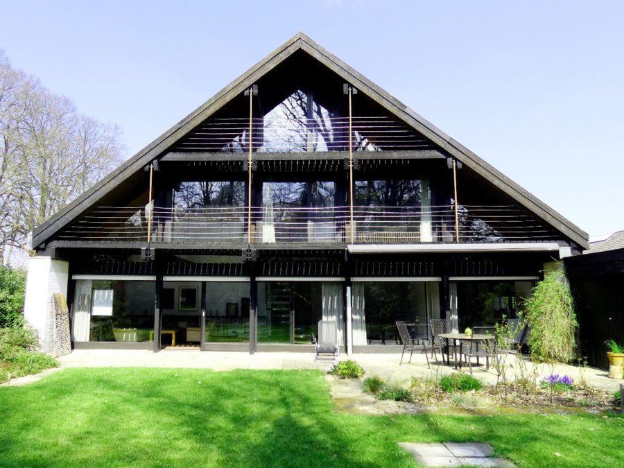 Großzügiges Wohnen am Finkenhügel, 49076 Osnabrück