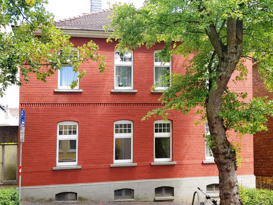 Seltene Kaufgelegenheit – Altbau in Bestlage am Westerberg!, 49076 Osnabrück